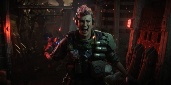Call Of Duty Black Ops 4 Unicorn Gun How To Unlock The Unicorn Gun In Bo4