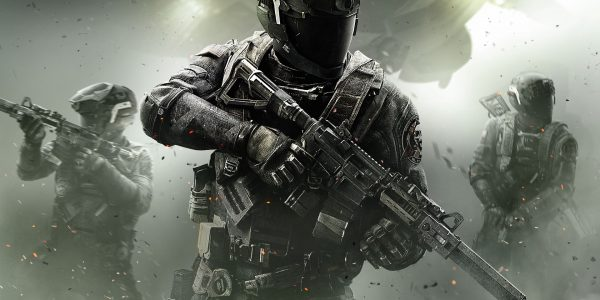 Infinity Ward Call of Duty 2019, PS5 and Xbox Scarlet release date