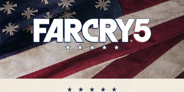 Ubisoft Releases New Far Cry 5 Infographic Featuring Impressive Stats