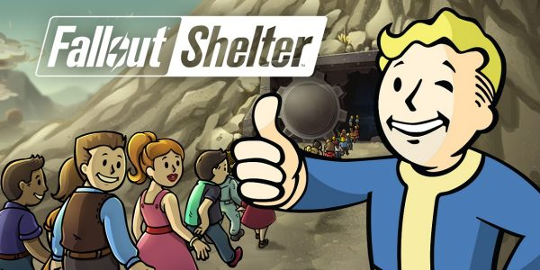 noclip releases new fallout shelter documentary