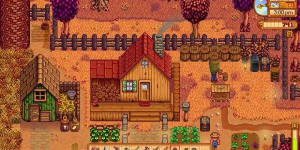 Stardew Valley Android: Will Stardew Valley Release on Android?