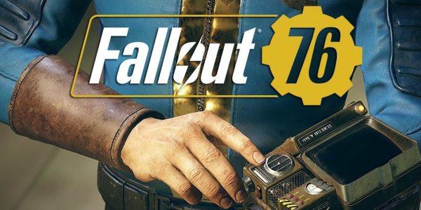 date beta fallout 76