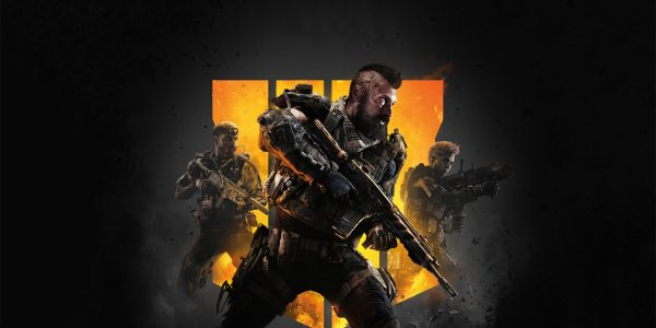 Call Of Duty Black Ops 4 PC Game Review