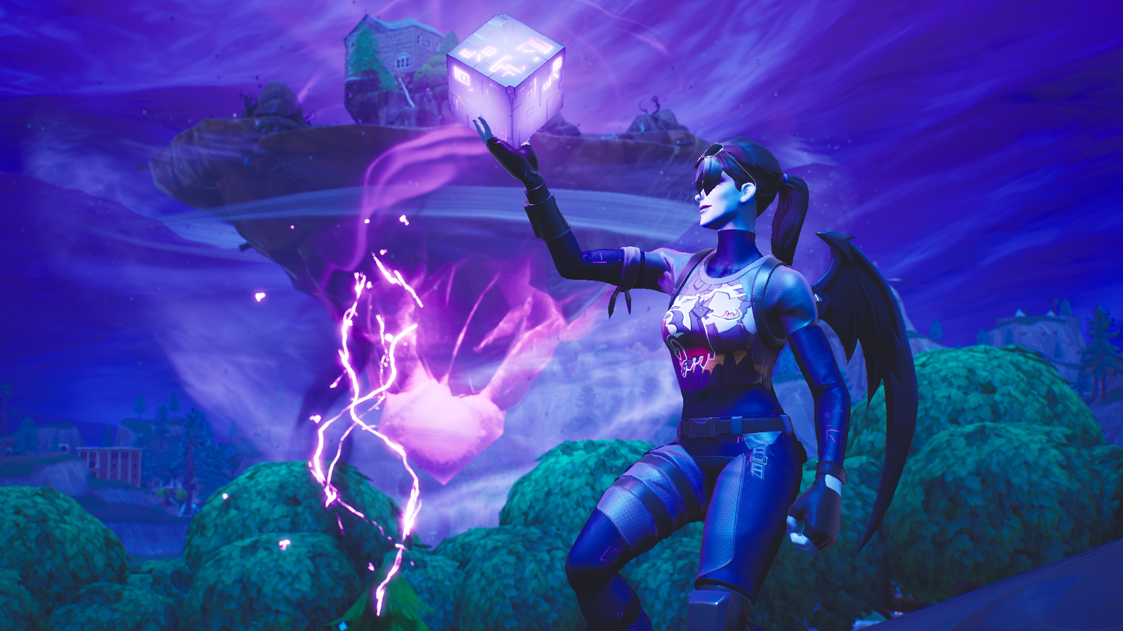 Fortnite's Popularity On Twitch Has Drastically Declined