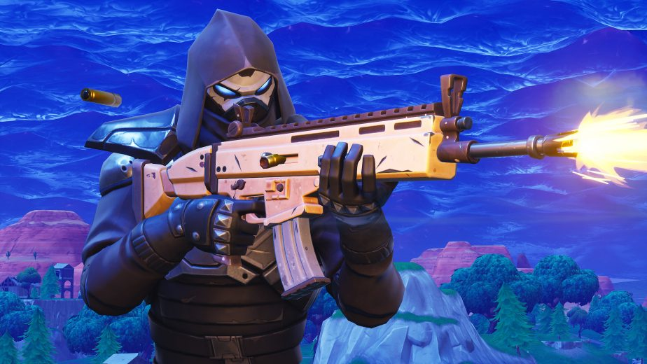 Two popular Fortnite YouTubers have been recently sued by Epic Games