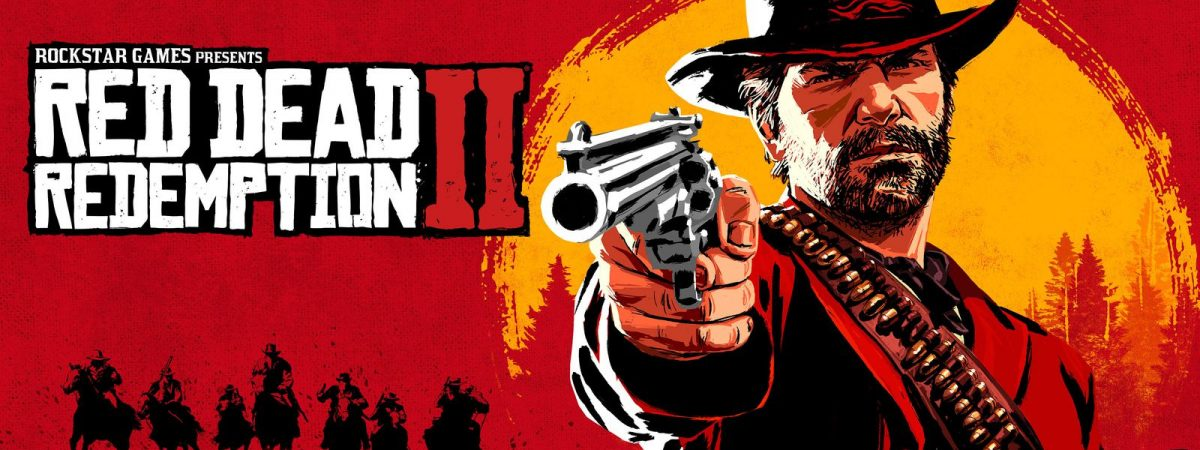 How much did it cost to make Red Dead Redemption 2?