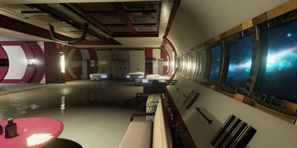 Star Wars: Knights of the Old Republic Mod Apeiron Shut Down By