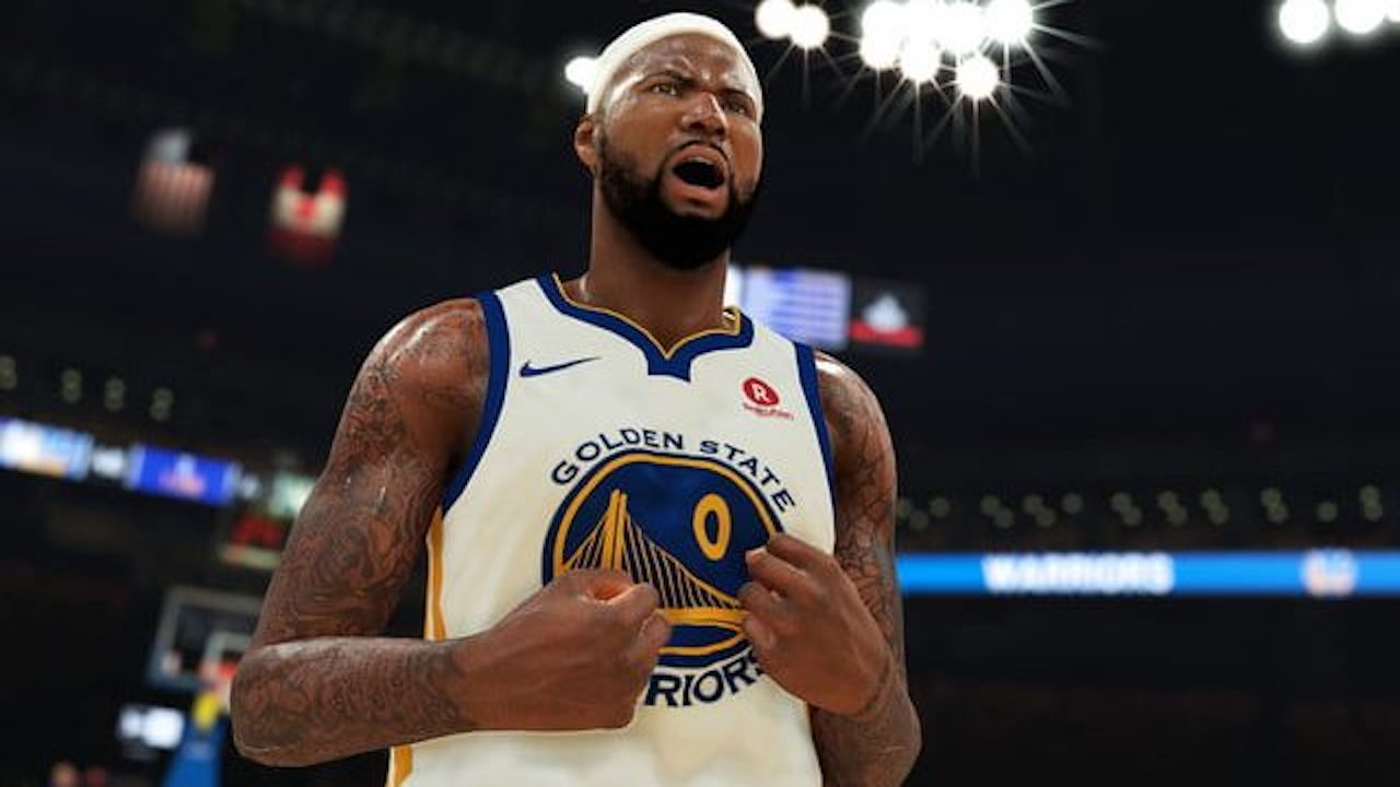 NBA 2K19 Server Downtime: Latest Status Issues Affecting