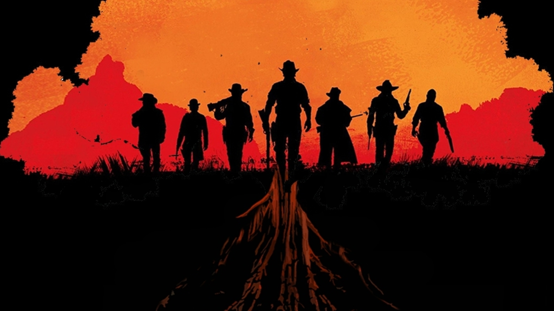 Here's how much it cost for Rockstar to create RDR2.