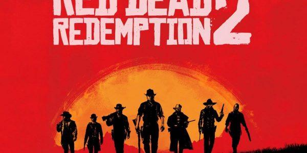 Rockstar clarifies comment on 100-hour work weeks