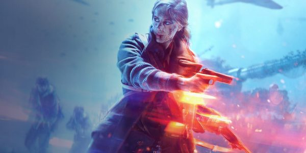 Battlefield 5 Boot Camp Launches Online