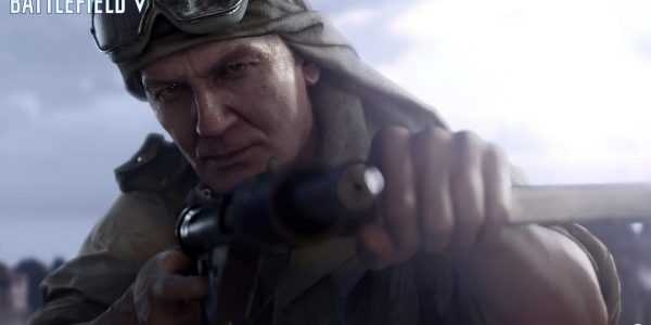 Battlefield 5 Weapons Unlock and Specialise Guidelines