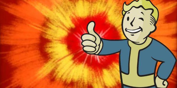 Best 5 Fallout 76 Grenades