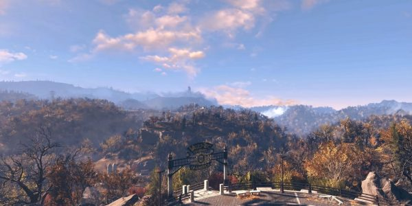 Bethesda Introduces Simple Fix for Speed Hacking Exploit