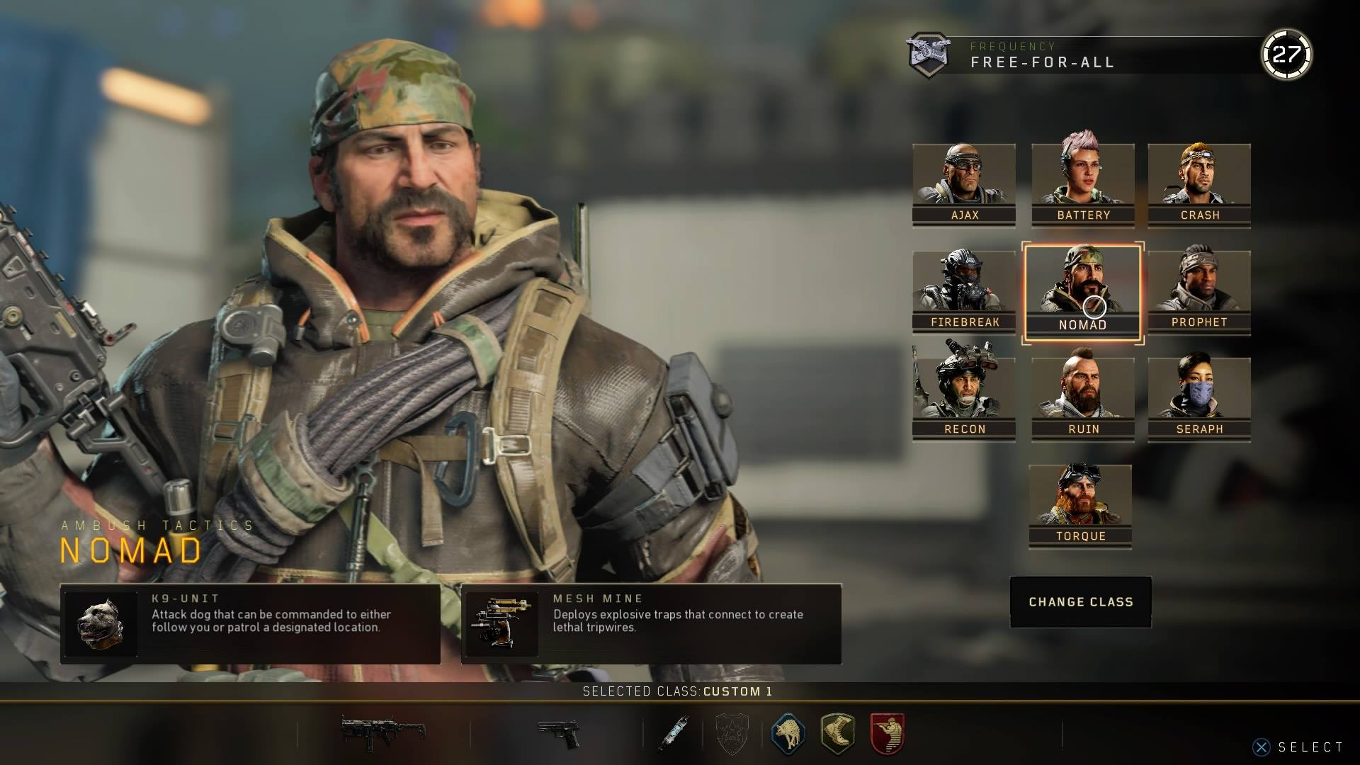 Black Ops 4: How to Unlock Nikolai in Blackout