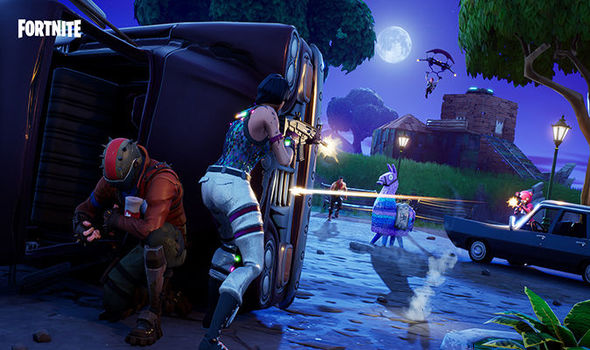 co.uk/img/dynamic/143/590x/Fortnite-update-6-31-team-battle-1050884.jpg?r=1543329910664 We now have a brand new LTM and tournament in Fortnite.