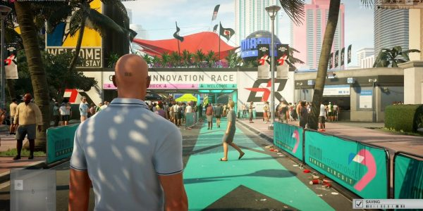 Hitman 2 Expansion Pass Explained What Comes With The Expansion Pass