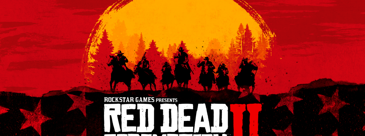 Red Dead Redemption 2 Review PS4: A New Rockstar Standard