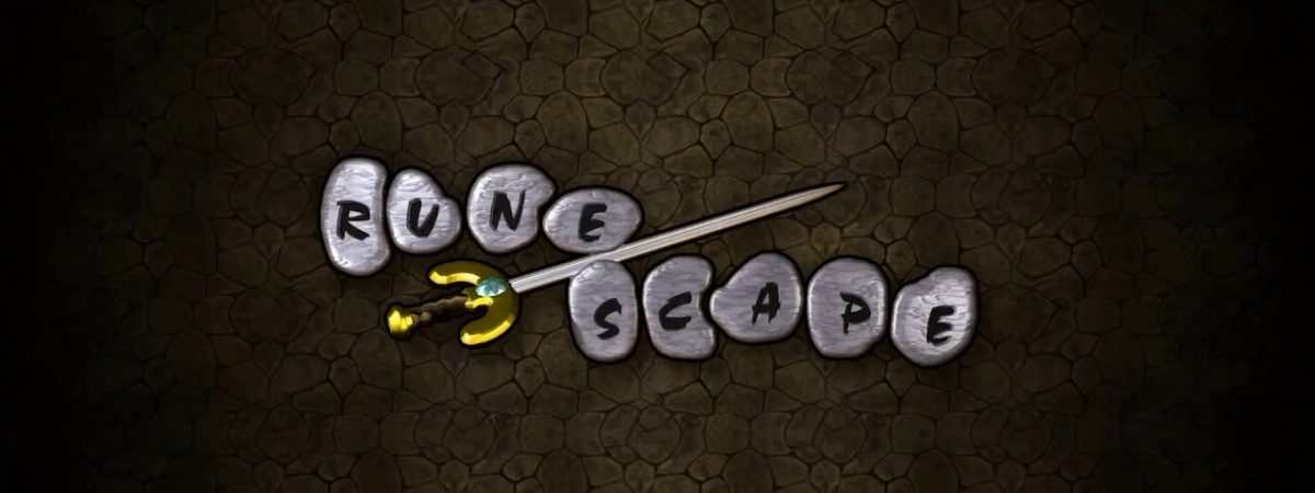 Old RuneScape Tips To Make You a Better Player
