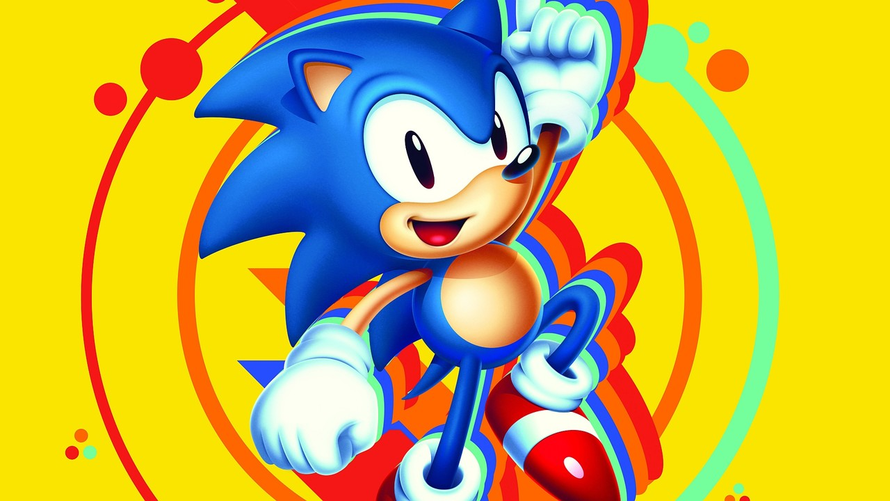 Official Sega Store Opens In The Uk And Europe