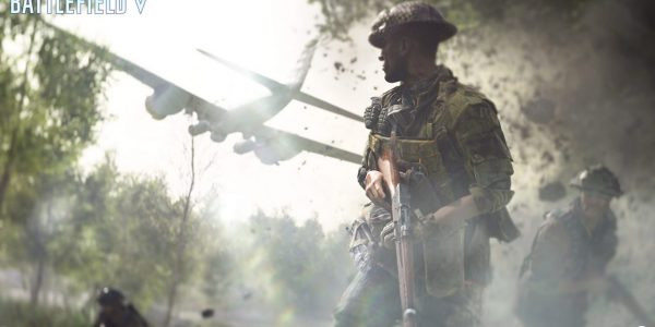 The Battlefield 5 Conquest Mode Catch-Up Mechanic Will be Changed