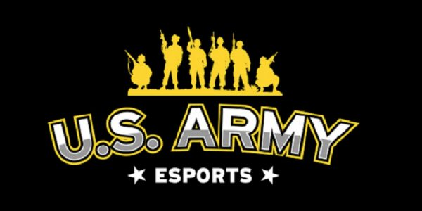 The US Army is starting up an official esports team.