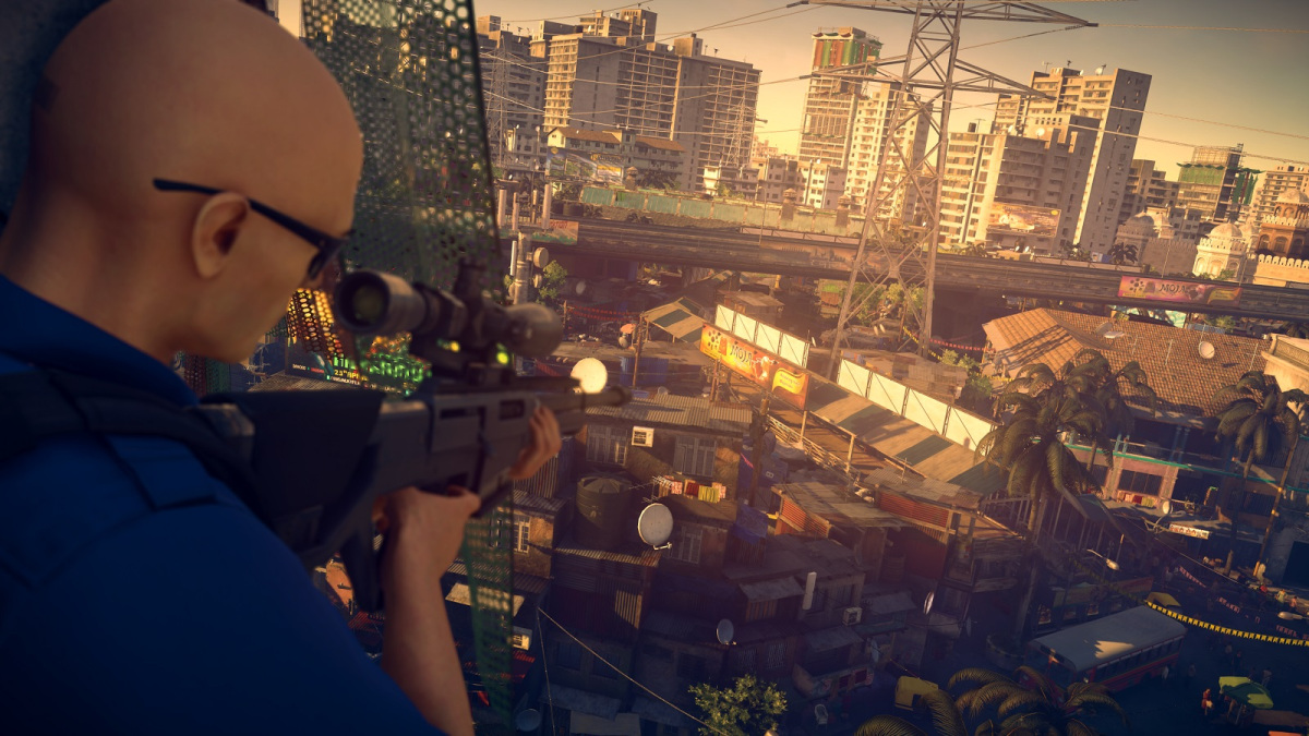 When Does Hitman 2 Come Out Hitman 2 Release Date