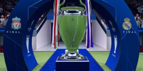 Ea Releases New Fifa 19 Fut Cards Campaign Road To The Final For Uefa