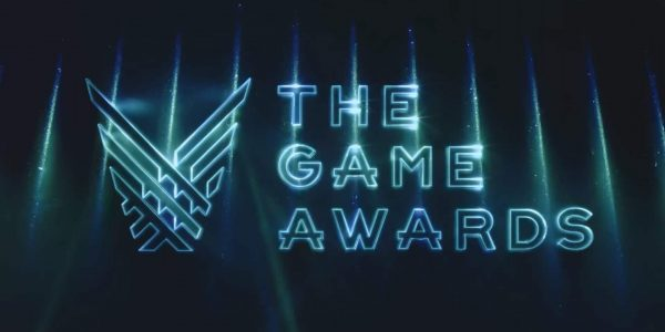 Here are all the The Game Awards 2018 nominees