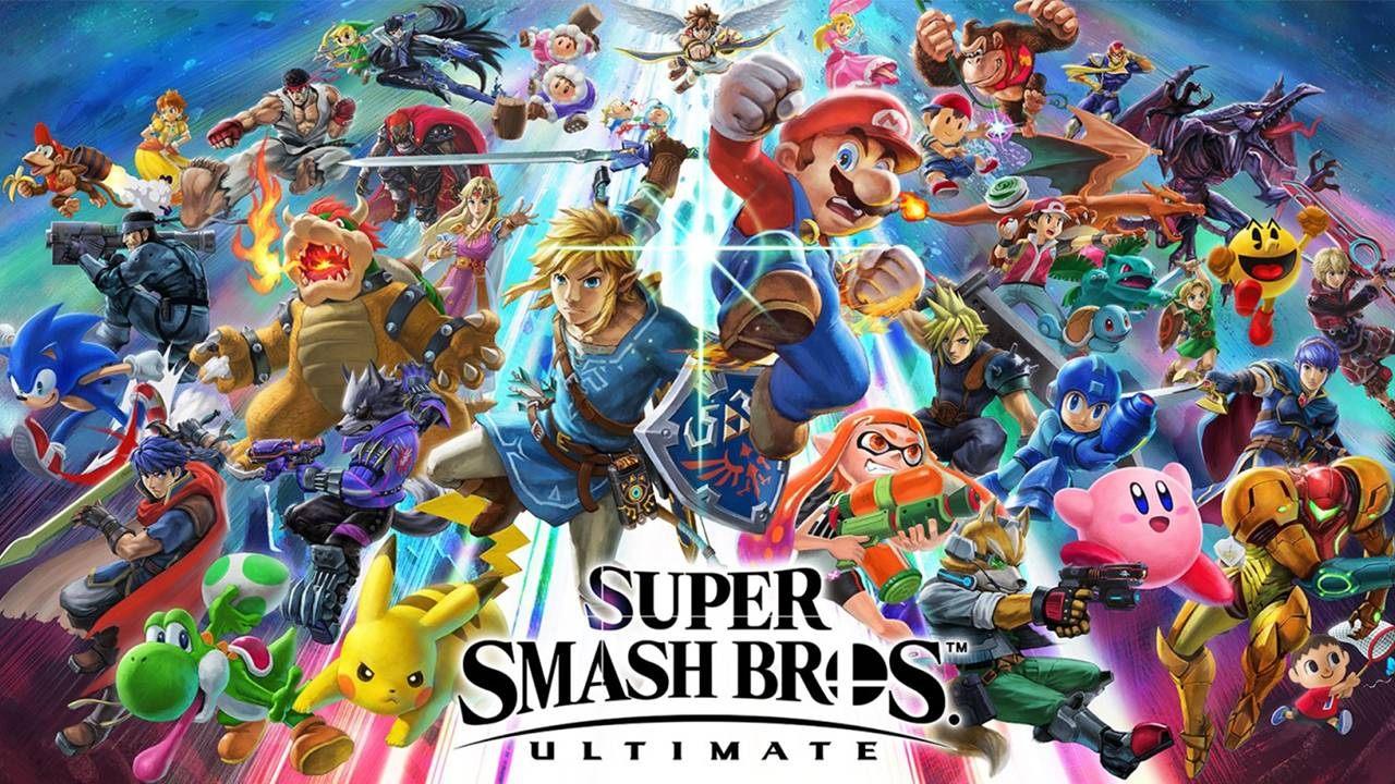 Nintendo to dump Creators Program