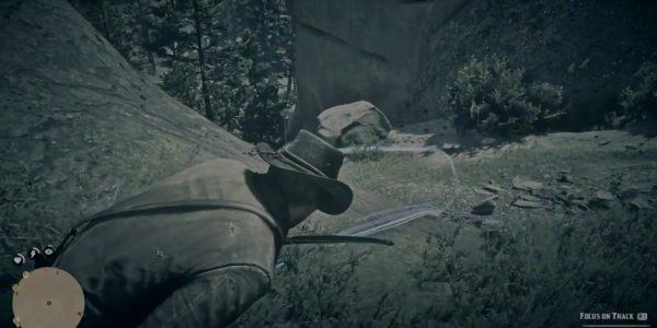 How to Fix Red Dead Redemption 2 Dead Eye Not Working Error