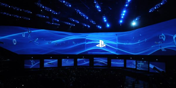 Image result for playstation e3