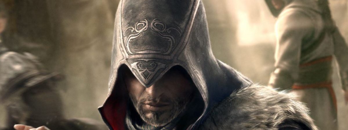 Assassin's Creed Compilation