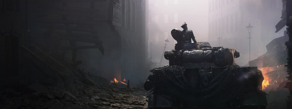 Battlefield 5 Update Delayed at the Last Minute
