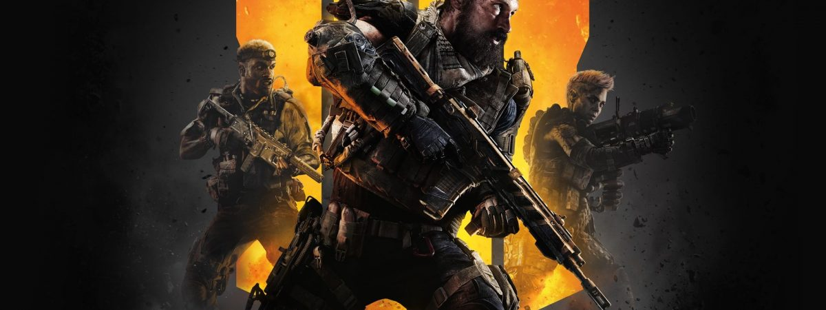 Black Ops 4 PC updates take longer to release, why?