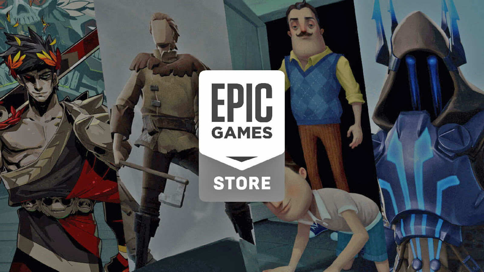 Tim Sweeney, the Epic Games Store founder has recently tried to debunk the malicious rumors.