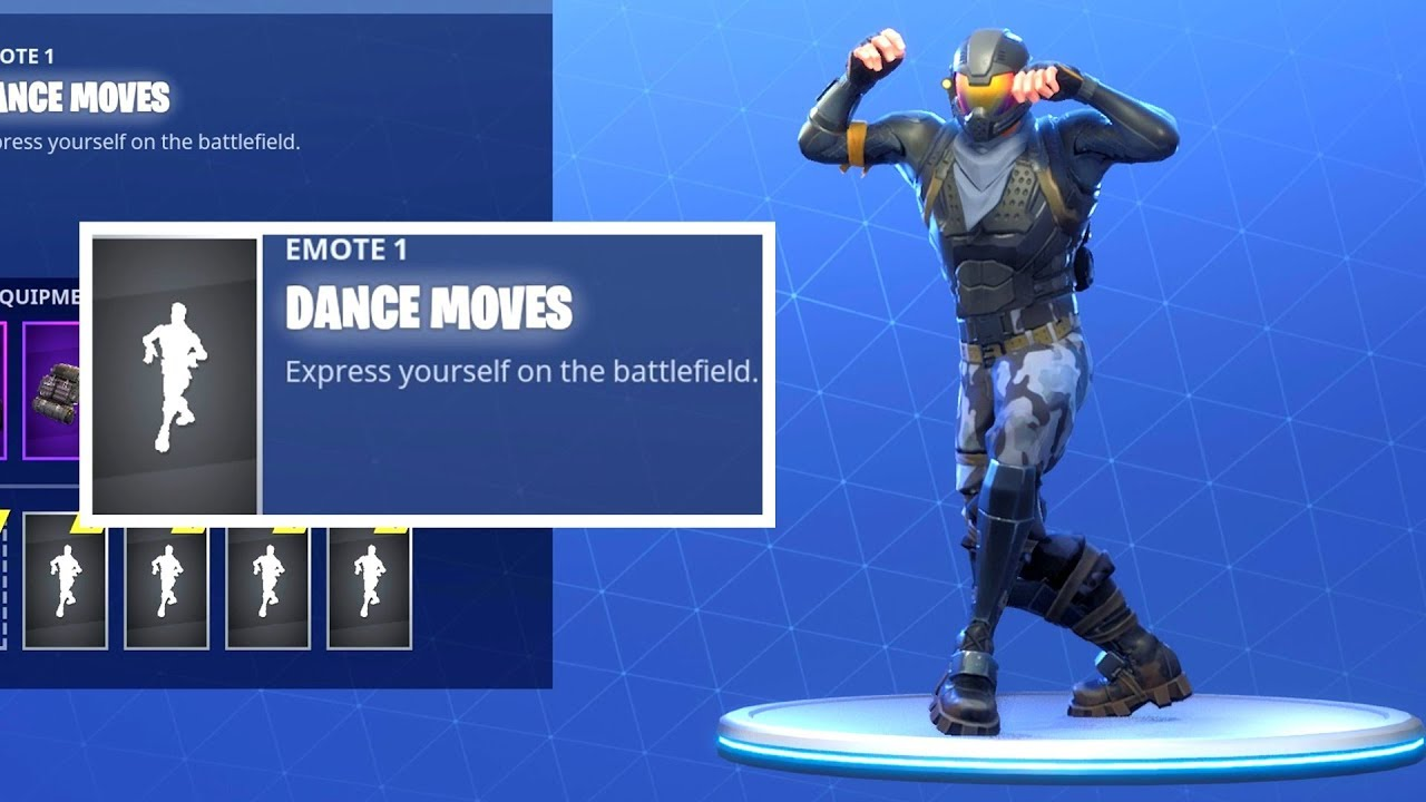 A real-life lawyer debunks the Fortnite lawsuit made by different artists