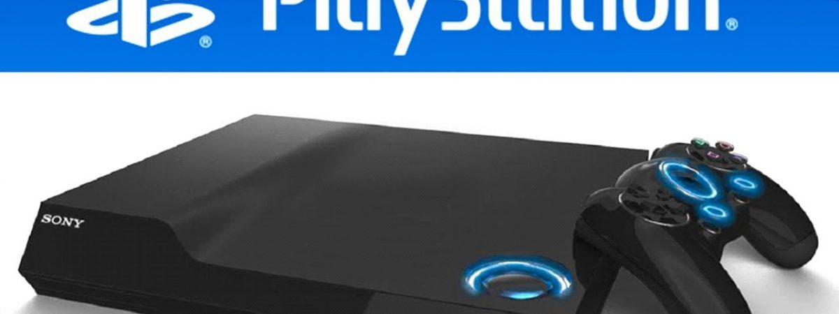 Could a PS5 announcement be coming up sooner than we think?