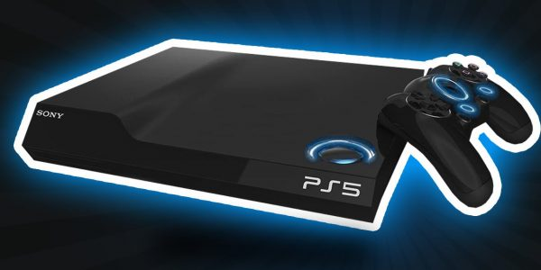 What kind of graphics can we expect from the PS5? We may have just found out.