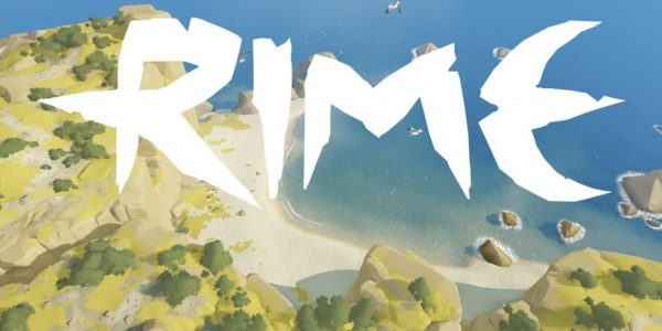 Rime Level Designer Now Going to CD Projekt Red
