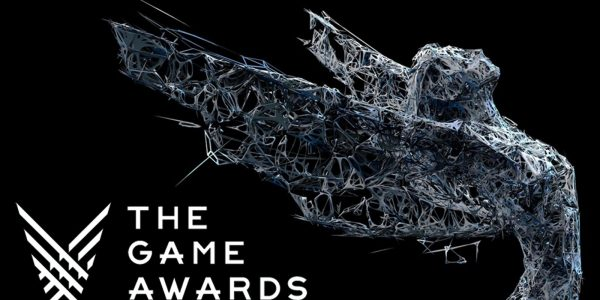 The 2018 Game Awards are almost here. Find out when to tune in.