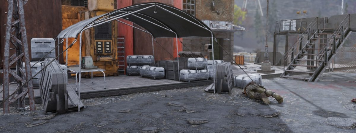 Two More Fallout 76 Patches Due For Later This Month