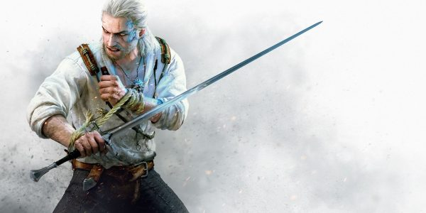 Witcher Netflix Series Could Get Seasons Greenlit Before Release