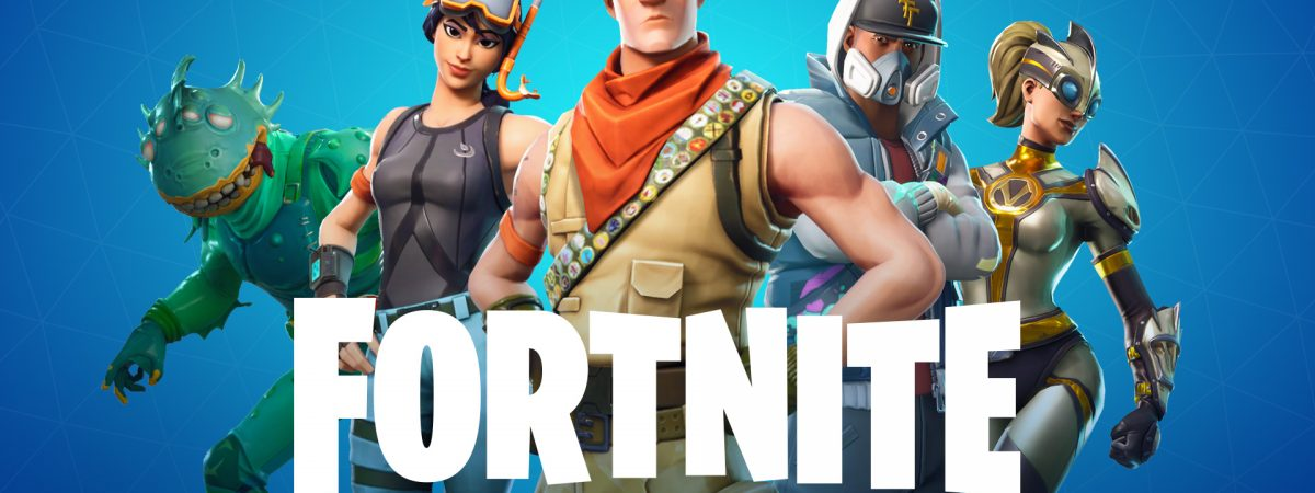 Adding Fortnite Mobile Fortnite Mobile Thank The Driver How To Thank The Driver On Mobile