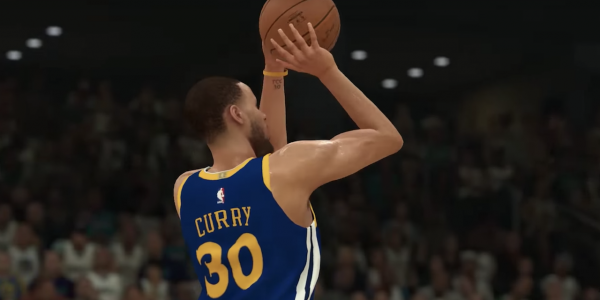 NBA 2K19 MyPlayer: How To Change Jumpshot, Dribbling Animations In