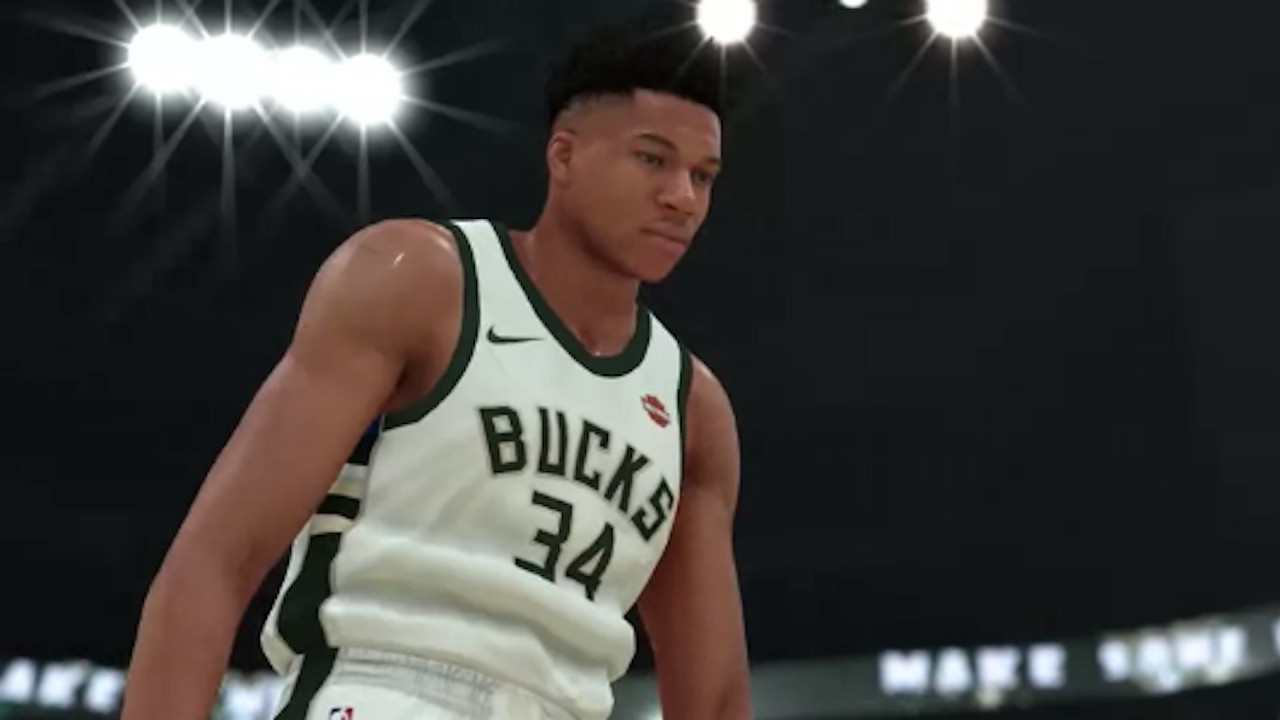 NBA 2K19 Steam Charts In Top 30 Most Popular Games For PS