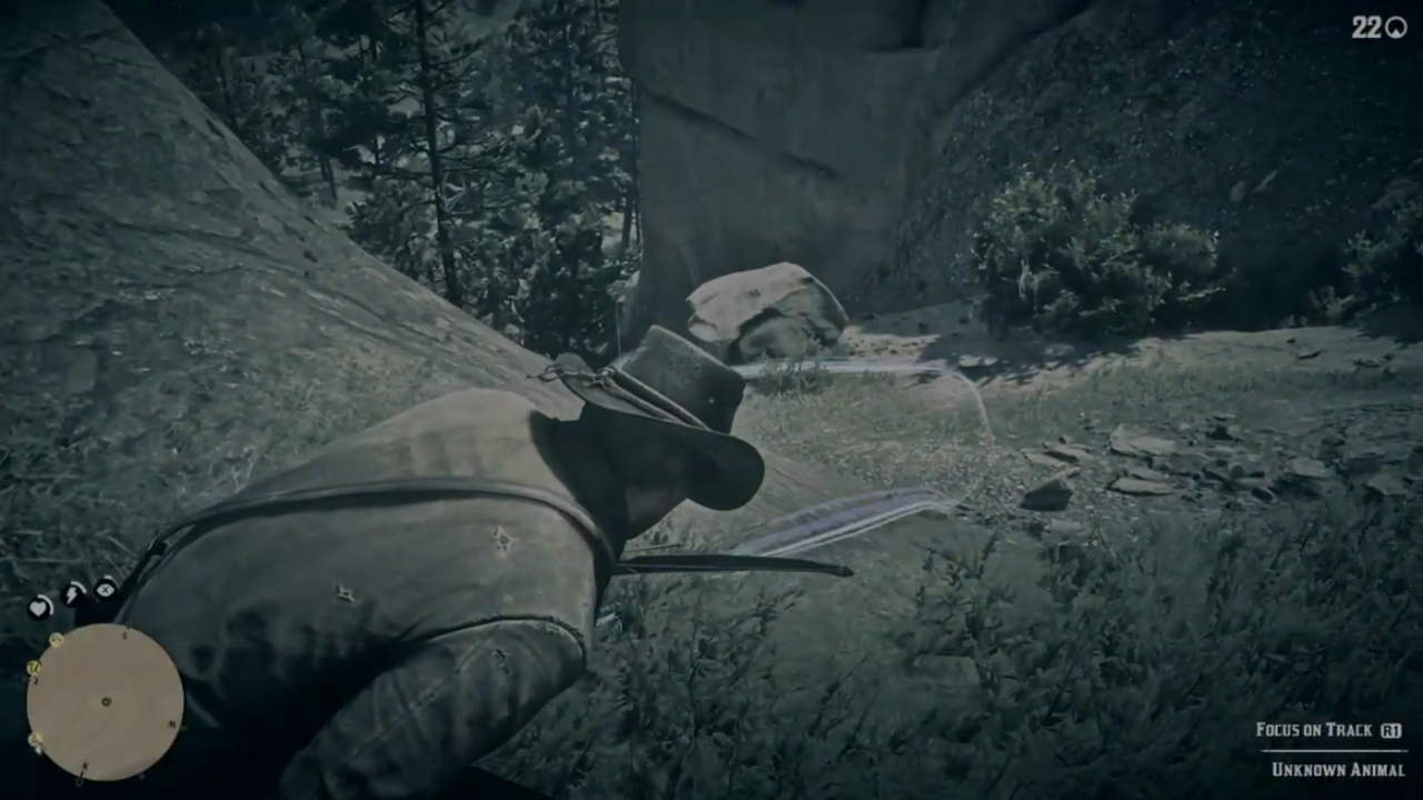 Red Dead Online Weight: How to Gain and Lose Weight Online