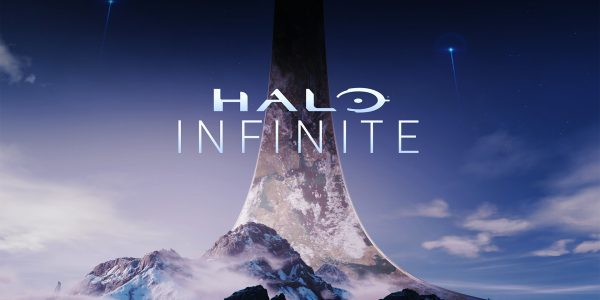 Halo Infinite Multiplayer is shaping up in an excellent way according to Halo Boss