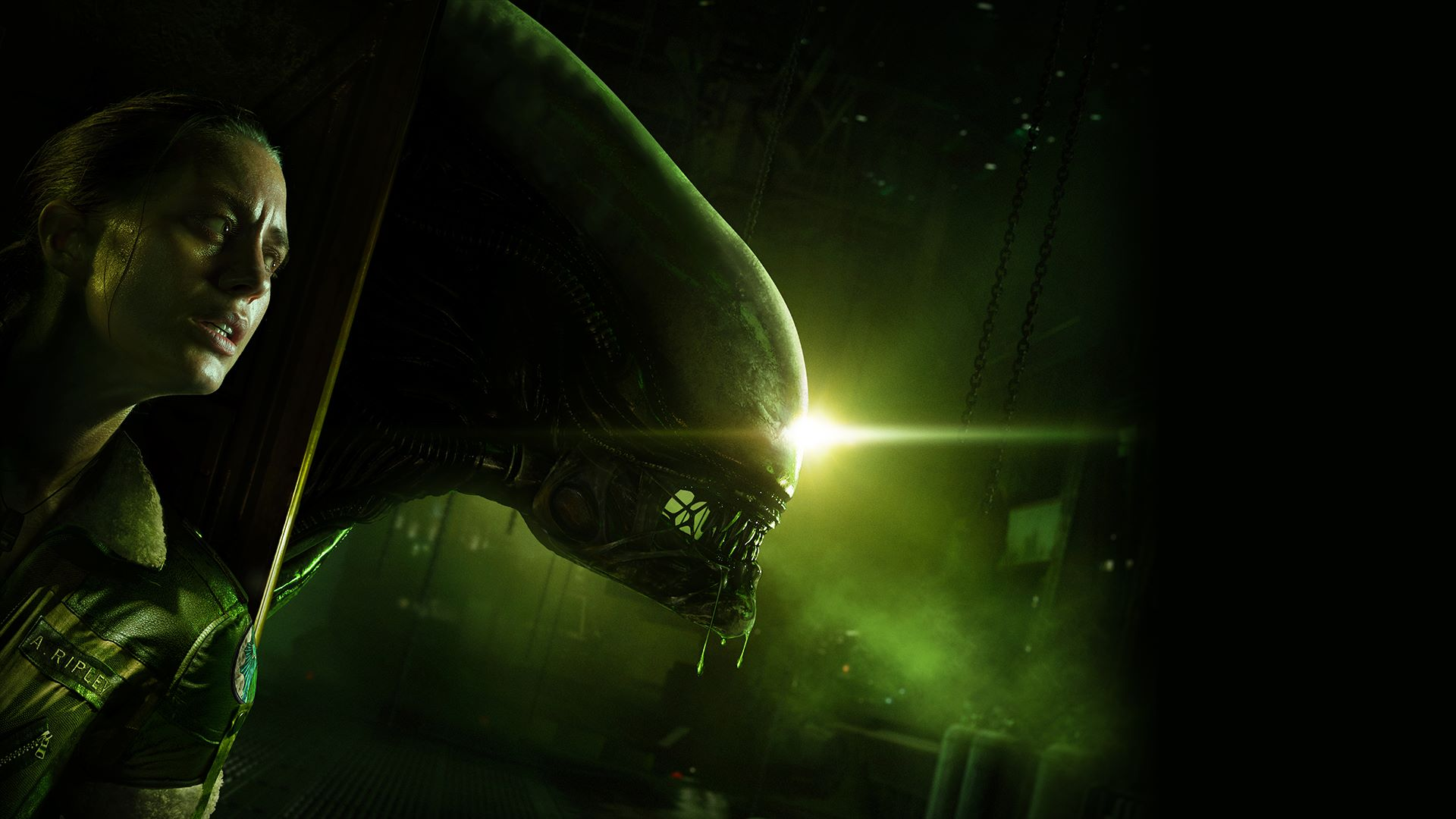 What does 20th Century Fox plan for the Alien franchise?