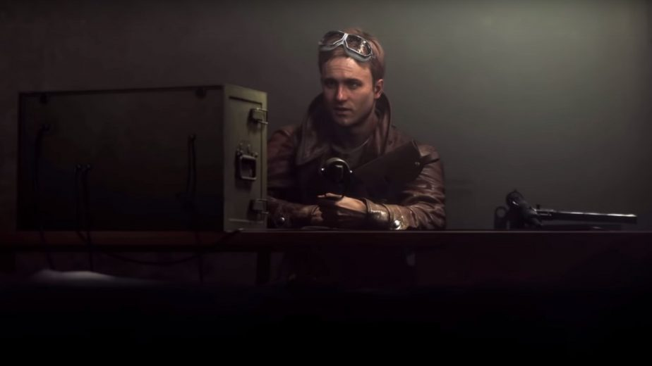 Battlefield 5 RSP Hasn't Been Settled Yet